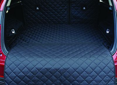 Lexus NX300H & MG ZS Fully Tailored Boot Liners now Available
